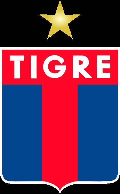 descargar imagenes de club atletico tigre argentina