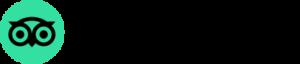 tripadvisor logo 4 11 300x64 - TripAdvisor Logo