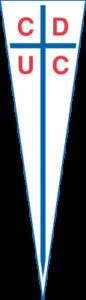 universidad catolica logo 41 86x300 - Universidad Católica Logo – Escudo