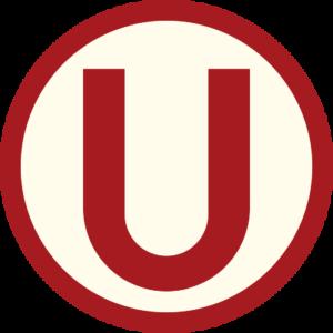 universitario fc logo escudo 41 300x300 - Universitario Logo - Escudo