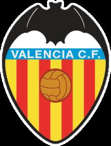 valencia cf logo escudo 41 229x300 - Valencia CF Logo – Escudo