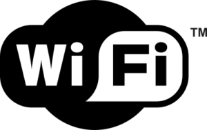 wi fi wireless logo 41 300x189 - Wi-fi Logo - Wireless Logo