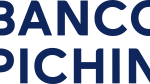 banco pichincha logo 41 150x84 - Banco Pichincha Logo