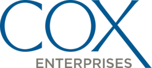 cox enterprises logo 51 300x135 - Cox Enterprises Logo