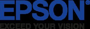 epson logo 5 11 300x97 - Epson Logo