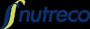 nutreco logo 41 300x96 - Nutreco Logo