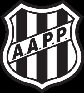 ponte preta logo escudo 4 11 269x300 - Ponte Preta Logo
