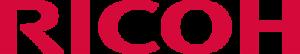 ricoh logo 51 300x54 - Ricoh Logo