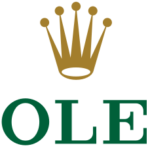 rolex logo 101 150x150 - Rolex Logo