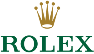 rolex logo 101 300x172 - Rolex Logo