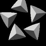 star alliance logo 51 150x150 - Star Alliance Logo