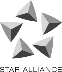 star alliance logo 51 257x300 - Star Alliance Logo