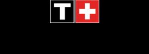 tissot logo 51 300x110 - Tissot Logo