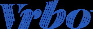 vrbo logo 41 300x96 - VRBO Logo
