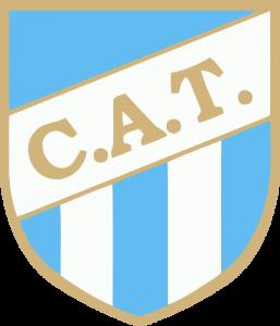 atletico tucuman logo escudo 51 257x300 - Club Atlético Tucumán Logo - Escudo