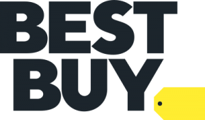 best buy logo 51 300x176 - Best Buy Logo