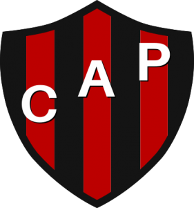 ca patronato logo 41 281x300 - Club Atlético Patronato Logo – Escudo