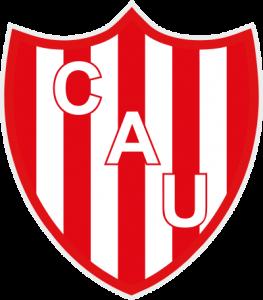 ca union logo 41 263x300 - Club Atlético Unión Logo
