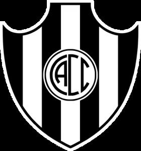 central cordoba logo 41 280x300 - Central Córdoba Logo - Escudo