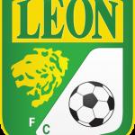 club leon logo 41 150x150 - Club León Logo - Escudo