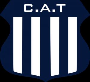 club talleres logo 41 300x272 - Club Atlético Talleres Logo