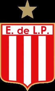 estudiantes logo escudo 111 181x300 - Estudiantes de La Plata Logo - Escudo