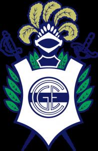gimnasia y esgrima de la plata logo 41 196x300 - Gimnasia y Esgrima La Plata Logo