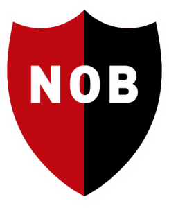 newells old boys logo 41 244x300 - Newell's Old Boys Logo - Escudo