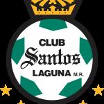 santos laguna logo 11 150x150 - Club Santos Laguna Logo - Escudo