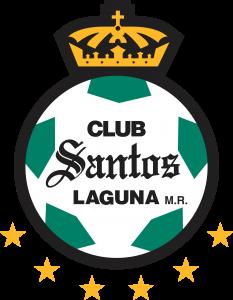 santos laguna logo 11 233x300 - Club Santos Laguna Logo - Escudo