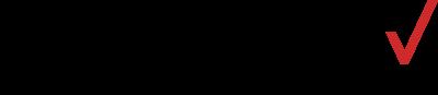 Verizon Logo - PNG y Vector