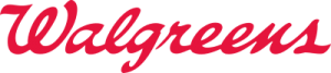 walgreens logo 41 300x67 - Walgreens Logo