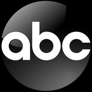 abc logo 41 300x300 - ABC Logo