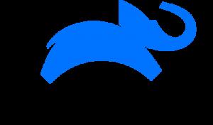 animal planet logo 41 300x176 - Animal Planet Logo