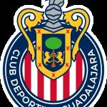 chivas guadalajara logo 41 150x150 - Chivas Guadalajara Logo - Escudo