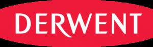 derwent logo 41 300x92 - Derwent Logo