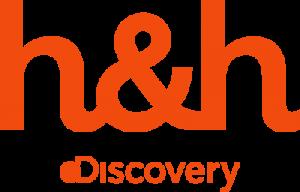 discovery home and health logo 41 300x192 - Discovery Home & Health Logo