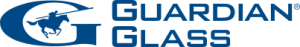 guardian glass logo 41 300x47 - Guardian Glass Logo