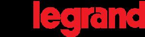 legrand logo 51 300x77 - Legrand Logo