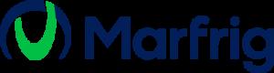 marfrig logo 41 300x80 - Marfrig Logo