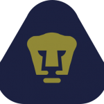 pumas unam logo 41 150x150 - Pumas UNAM Logo - Escudo