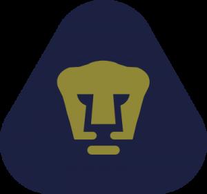 pumas unam logo 41 300x281 - Pumas UNAM Logo - Escudo