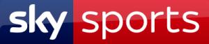 sky sports logo 41 300x63 - Sky Sports Logo