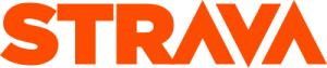 strava logo 41 300x63 - Strava Logo