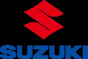suzuki logo 5 11 300x201 - Suzuki Logo
