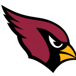 arizona cardinals logo 51 150x150 - Arizona Cardinals Logo