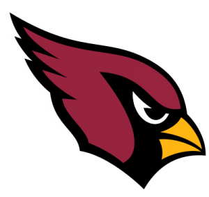 arizona cardinals logo 51 300x282 - Arizona Cardinals Logo