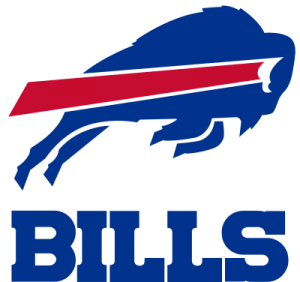 buffalo bills logo 51 300x282 - Buffalo Bills Logo