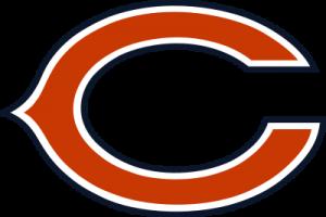 chicago bears logo 51 300x200 - Chicago Bears Logo
