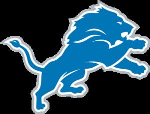 detroit lions logo 51 300x229 - Detroit Lions Logo